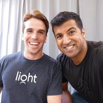Light - Our team is chock full of smart, witty people who are passionate about photography. We are race car drivers, ballroom dancers, jazz pianists, animal lovers, cyclists, scuba divers and couch potatoes.