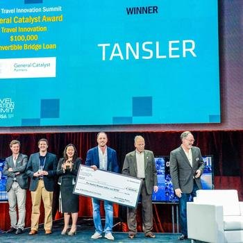 tansler.com - Company Photo