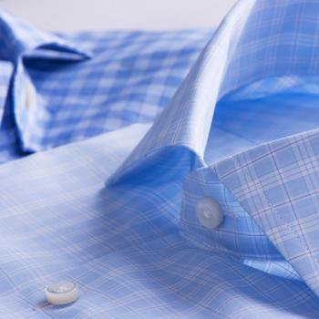Proper Cloth - We make beautiful products. Our brand stands for quality and attention to detail.