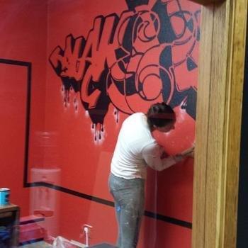 Black & Red Inc. - Company Photo