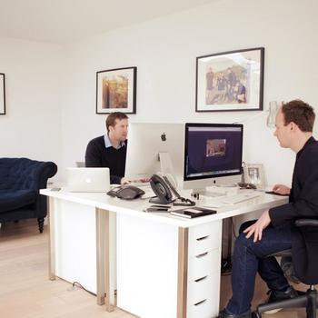 Movidiam - Company Photo