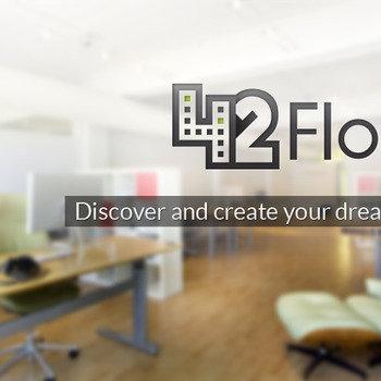 42Floors -
