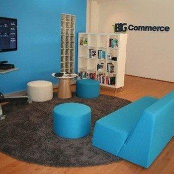 Bigcommerce - Company Photo