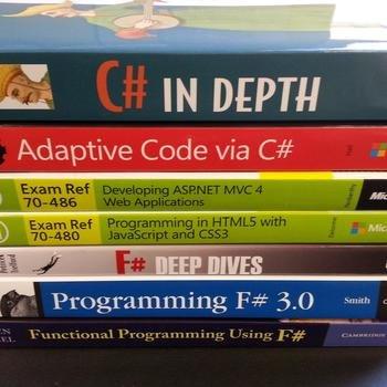 Webigence Ltd - Some light reading for our developers at Webigence.