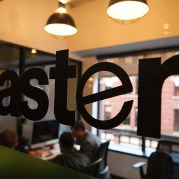 Fasten, Inc. -