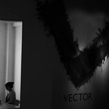 Vector Media Group - Company Photo