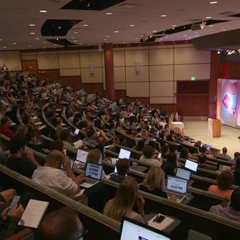Litmus Software, Inc. - Email Design Conference