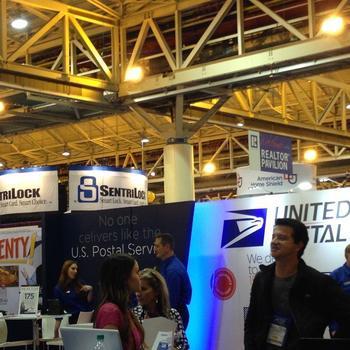 TRIBUS - National Association of REALTORS Sales Conference