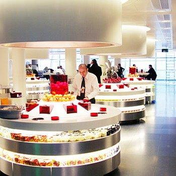 Bloomberg - Company Photo