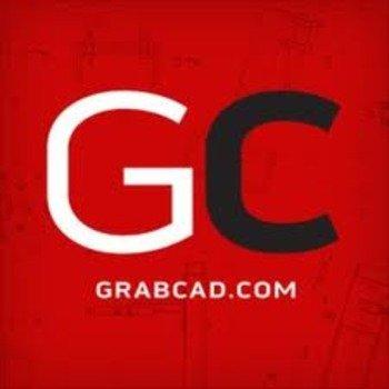 GrabCAD -