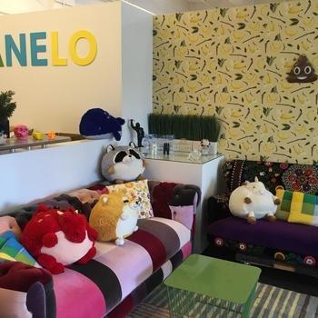 Wanelo - Welcome to Wanelo!