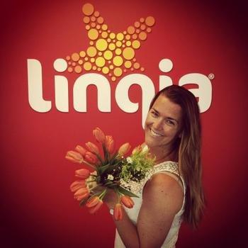 Linqia - Company Photo