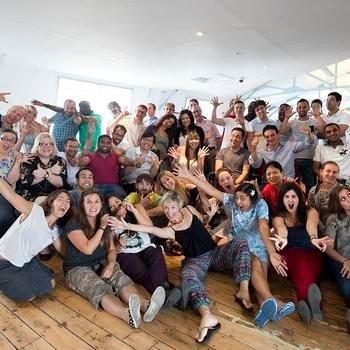 Spacebar Media - We promise we work hard!
