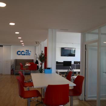 CALLR - Company Photo