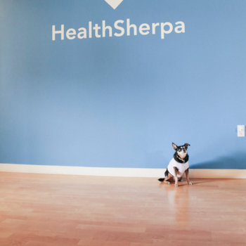 HealthSherpa - Company Photo