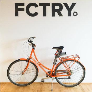 FCTRY -