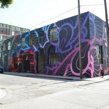 FinditParts - Our Neighborhood