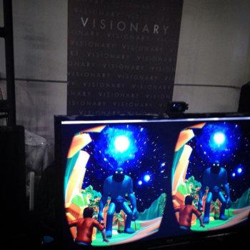 visionary vr - Company Photo