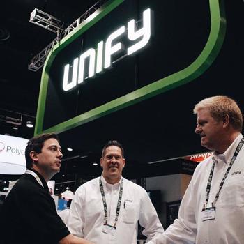 RedSky Technologies Inc - Company Photo