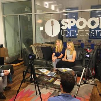 Spoon University -