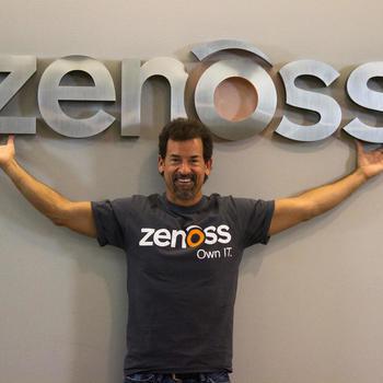 Zenoss -