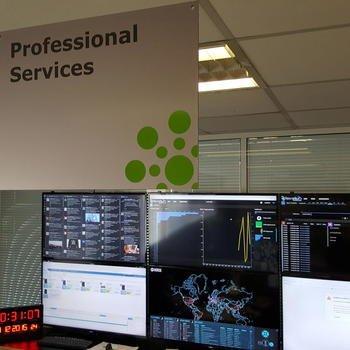 ITrust - Company Photo