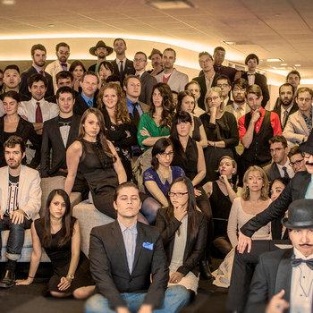 Vimeo - Company Photo