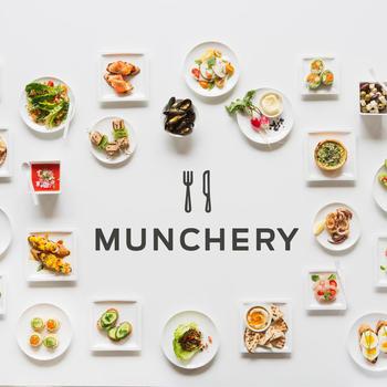 Munchery - Company Photo