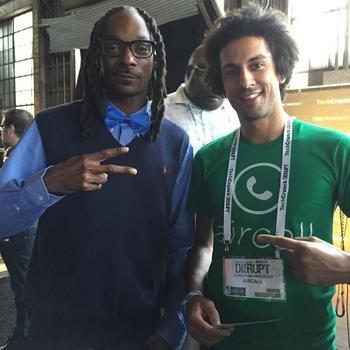 Aircall - Snoop Dog & Aircall