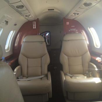 Privatefly -