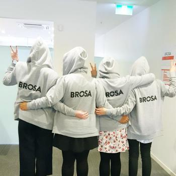 Brosa - Company Photo
