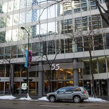Engineering USA - North American HQ Office - Chicago, IL