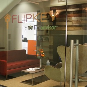 FlipKey - Welcome to the FlipKey Office Tour!