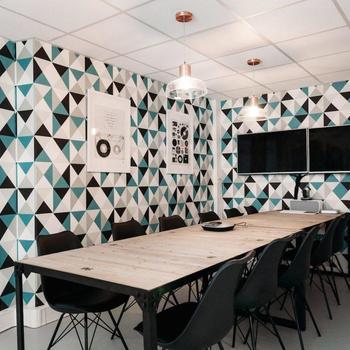 Algolia, Inc. - Paris Office