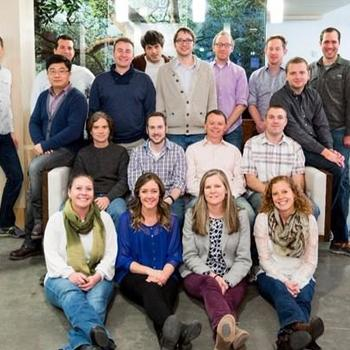 ProtectWise - Company Photo