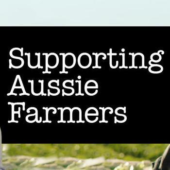 Aussie Farmers Direct - Company Photo