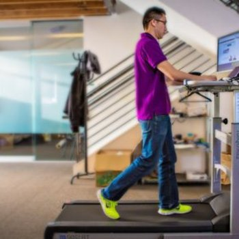 Exec Inc. - Want your very own treadmill desk? Exec is hiring a full stack engineer.