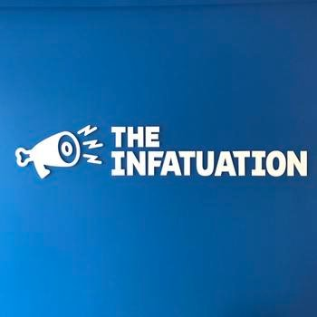 The Infatuation Inc - Welcome to The Infatuation