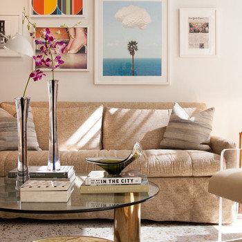 Viyet - The Lounge