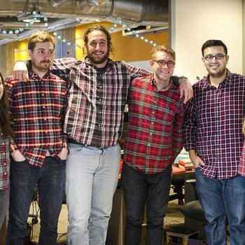 Benchprep - We have Plaid Days!