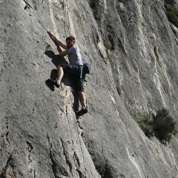 iwoca - We like to climb