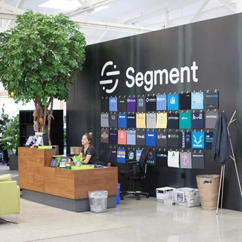 Segment - Company Photo