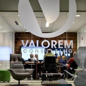 Valorem LLC - Company Photo