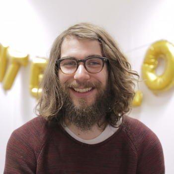 InterCloud - Découvre Paul, Ingénieur réseaux chez InterCloud  https://www.youtube.com/watch?v=w3gDQsPUqPU