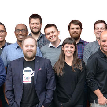 Needls Media Inc. - Company Photo