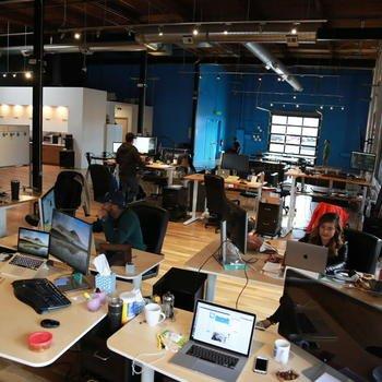 BiggerPockets - Company Photo