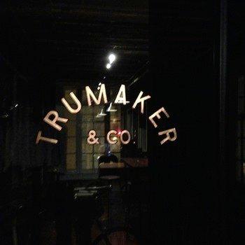 Trumaker, Inc. -