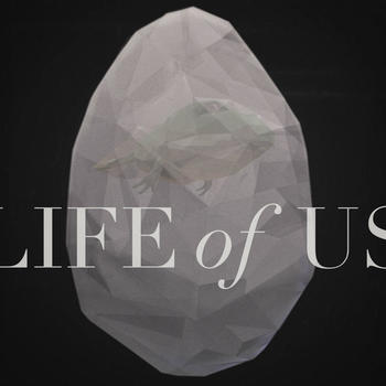 Within - LIFE of US