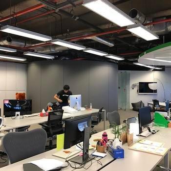 GoBear - Company Photo