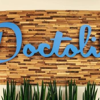 Doctolib -